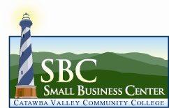 SBC-Workshops
