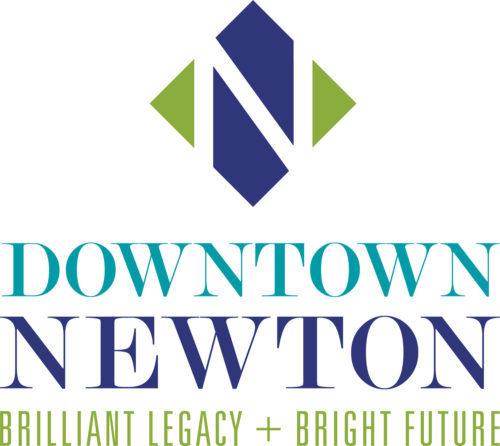 Newton-DowntownStrapline-Color