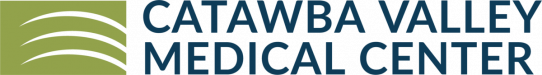 Catawba-Medical-logo