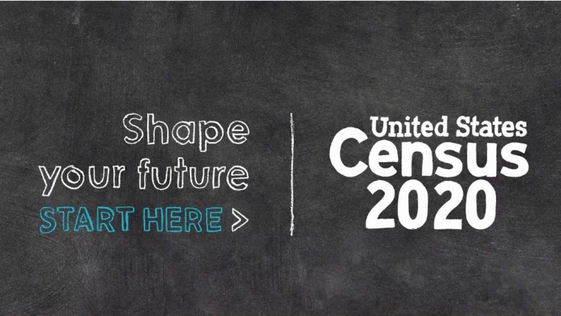 Census-2020-your-future