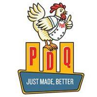 PDQ-logo-2